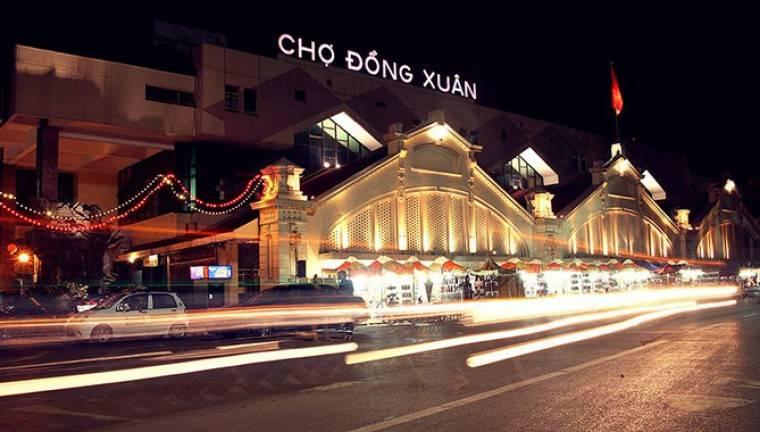 1-cho-dem-dong-xuan