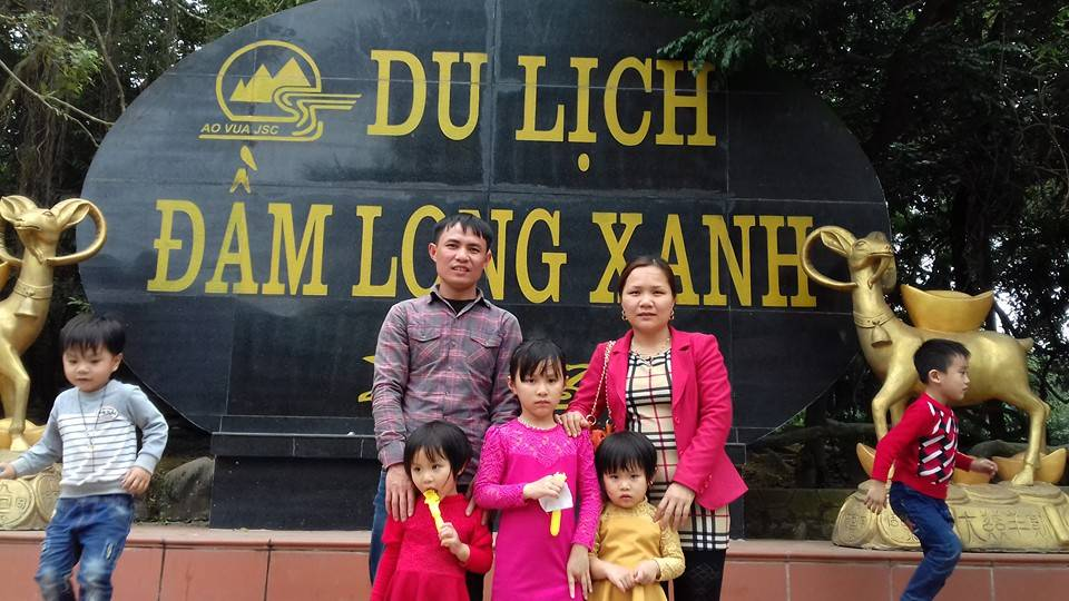54-khu-du-lich-dam-long