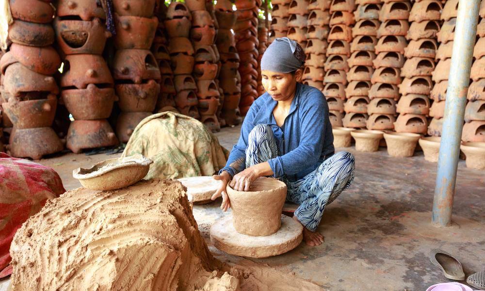 bat-trang-pottery-village-1