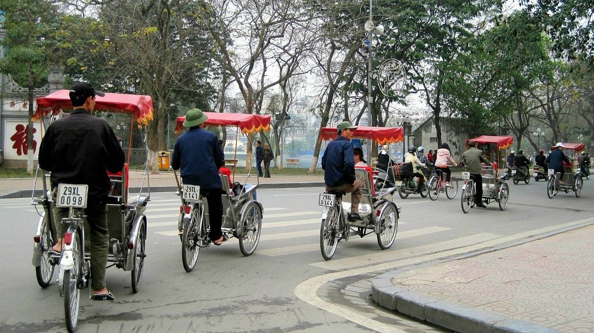 hanoi-old-by-xich-lo-1