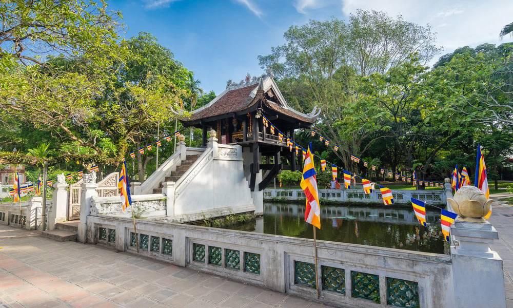 one-pillar-pagoda-6