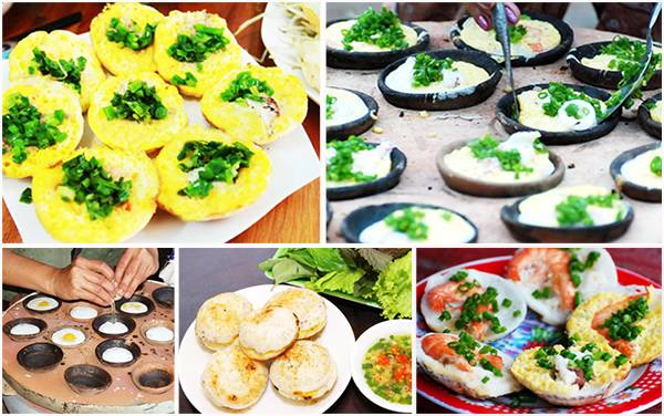 banh-can-anh-22