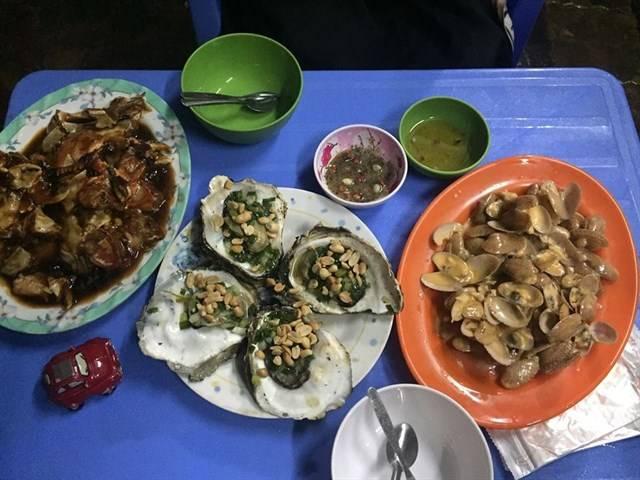 can-quet-vung-tau-2-ngay-1-dem-an-choi-tha-ga-chi-voi-700knguoi-c12b7e55636039406247153670