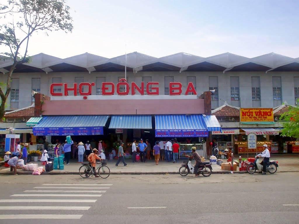 ch-dong-ba