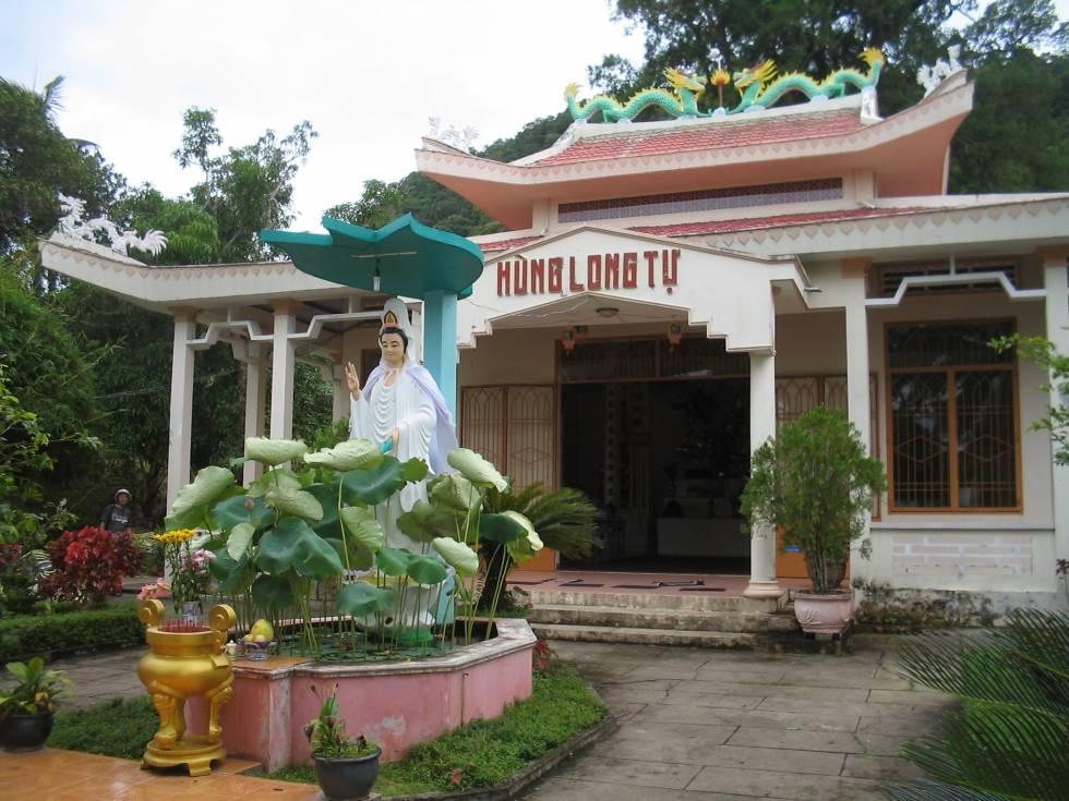 chua-hung-long-tu-phu-quoc