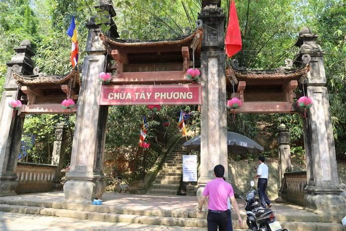 chua-tay-phuong