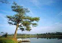 da lat - xuan huong lake-cr-215x150