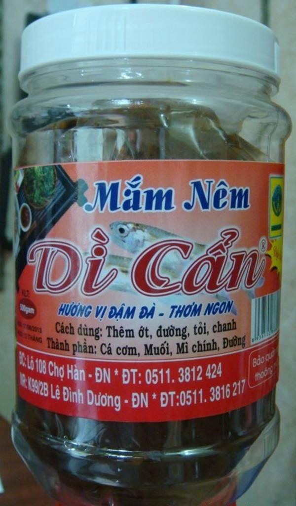 dac-san-da-nang-5