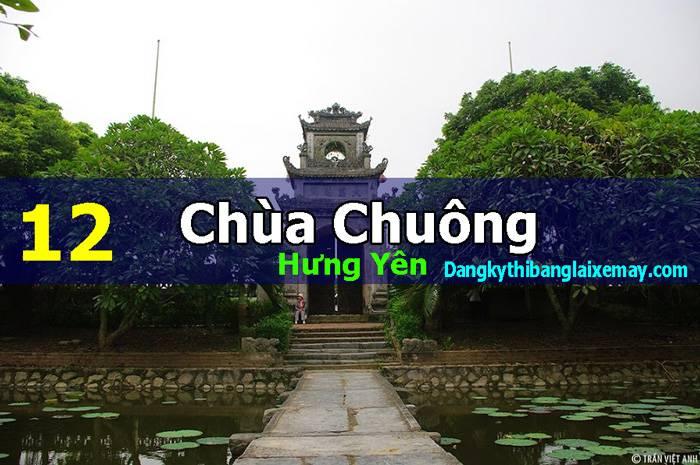 dia-diem-di-phuot-gan-ha-noi-chua-chuong-hung-yen