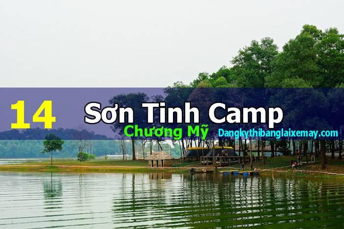 dia-diem-di-phuot-gan-ha-noi-son-tinh-camp