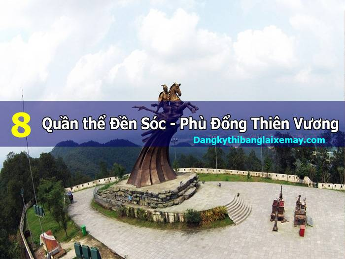 dia-diem-du-lich-gan-ha-noi-bang-xe-may-den-soc-son