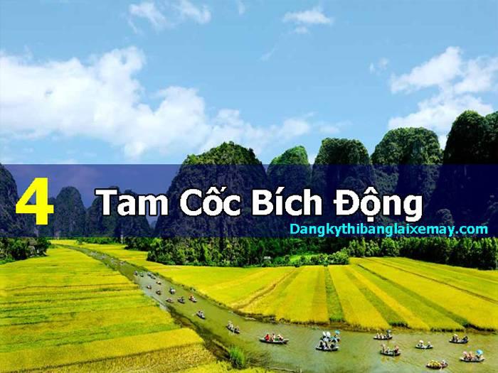 dia-diem-du-lich-ngoai-thanh-ha-noi-tam-coc-bich-dong