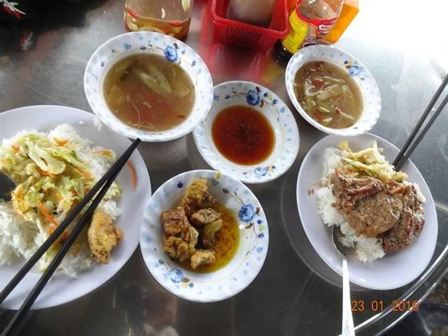 diadiemanuong-com-chuyen-phuot-tour-bang-xe-may-5-ngay-4-dem-cua-couple-chi-2tr680k3670b5fa635901040239200974