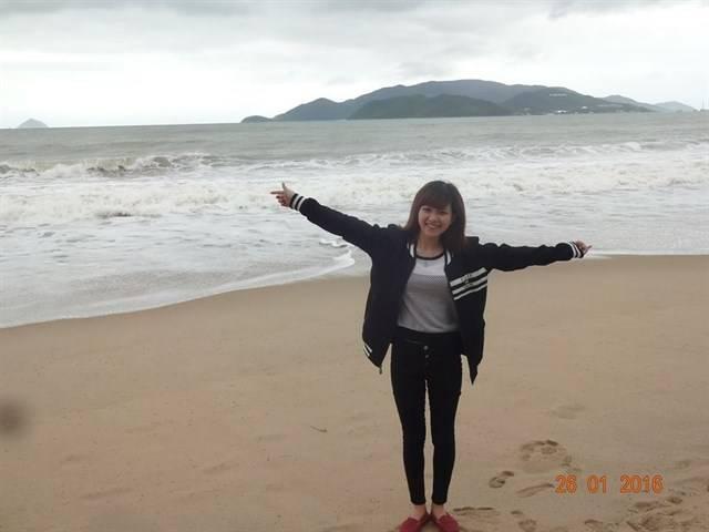 diadiemanuong-com-chuyen-phuot-tour-bang-xe-may-5-ngay-4-dem-cua-couple-chi-2tr680k5db0ad16635901057533984974