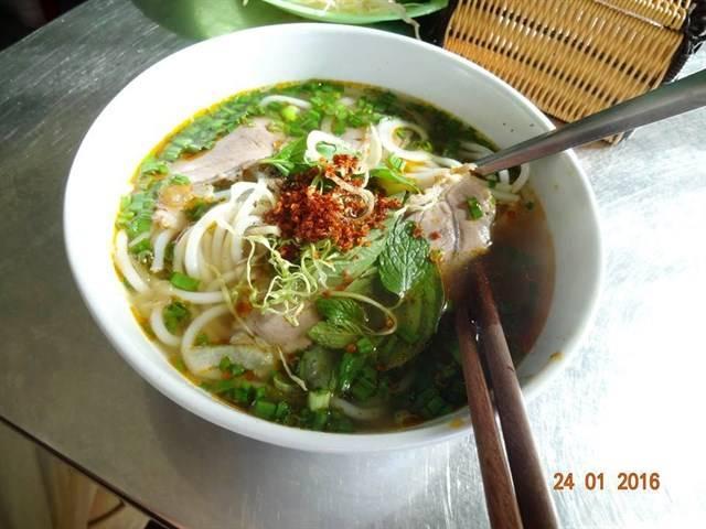 diadiemanuong-com-chuyen-phuot-tour-bang-xe-may-5-ngay-4-dem-cua-couple-chi-2tr680k60271afc635901043211624974