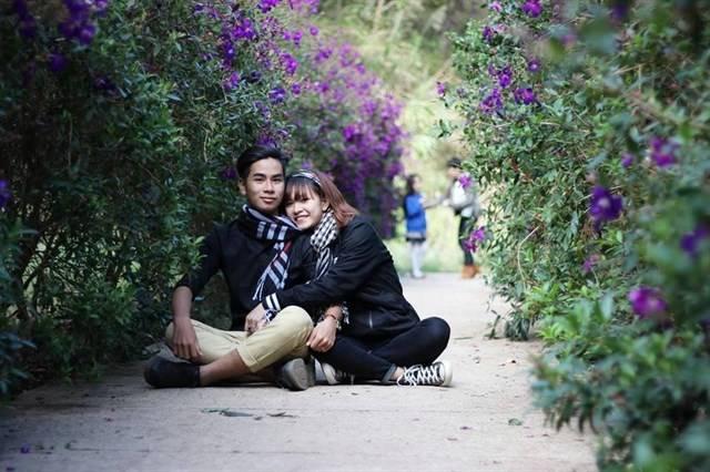 diadiemanuong-com-chuyen-phuot-tour-bang-xe-may-5-ngay-4-dem-cua-couple-chi-2tr680k6787fbe9635901046209632974