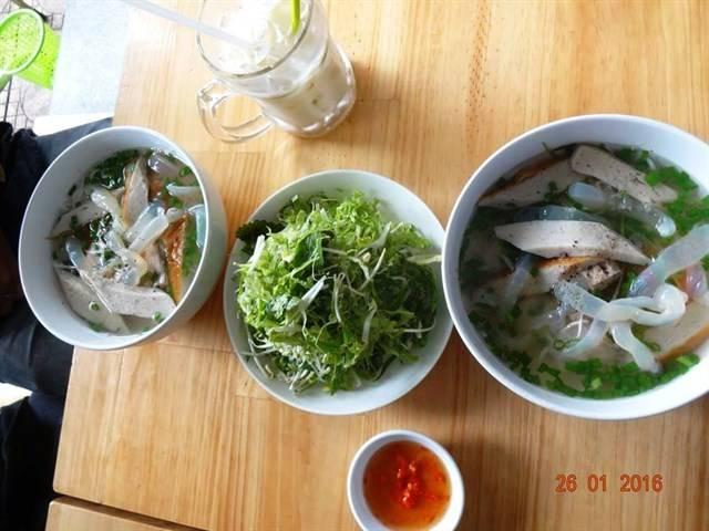 diadiemanuong-com-chuyen-phuot-tour-bang-xe-may-5-ngay-4-dem-cua-couple-chi-2tr680k8a8405d6635901052782224974