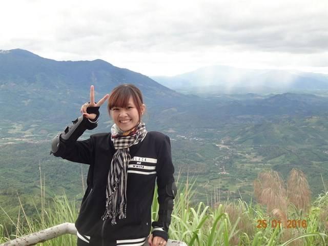 diadiemanuong-com-chuyen-phuot-tour-bang-xe-may-5-ngay-4-dem-cua-couple-chi-2tr680k9518635c635901051345308974