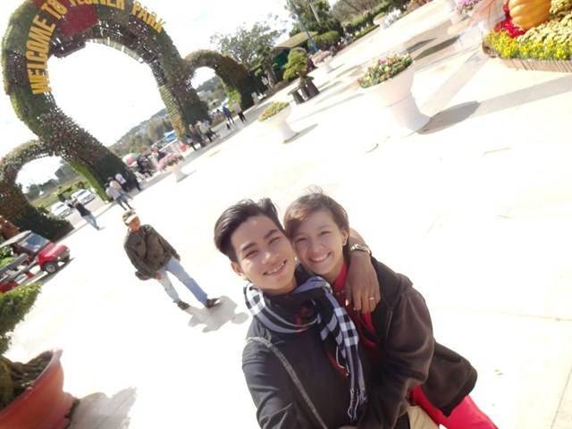 diadiemanuong-com-chuyen-phuot-tour-bang-xe-may-5-ngay-4-dem-cua-couple-chi-2tr680kb5377b4c635901043569332974
