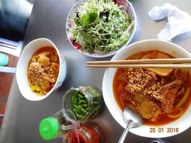 diadiemanuong-com-chuyen-phuot-tour-bang-xe-may-5-ngay-4-dem-cua-couple-chi-2tr680ke219e1a1635901048692996974