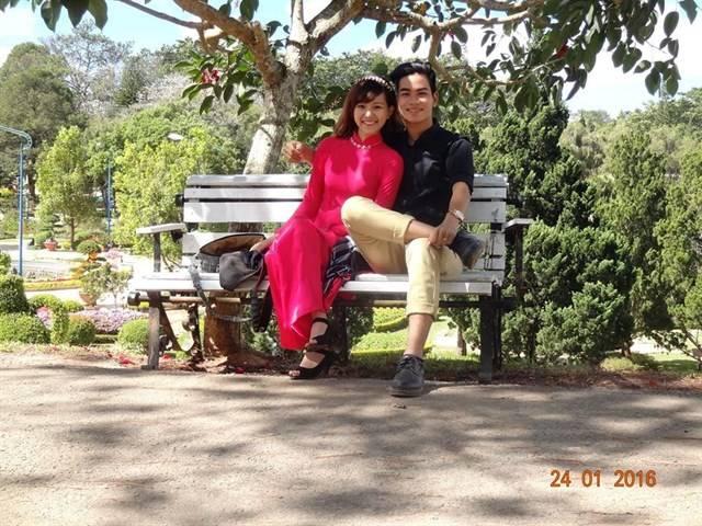 diadiemanuong-com-chuyen-phuot-tour-bang-xe-may-5-ngay-4-dem-cua-couple-chi-2tr680kf149ffc635901043739060974