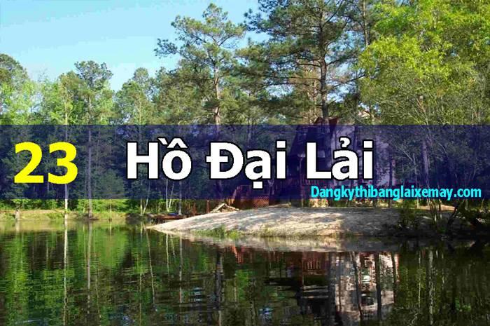du-lich-2-nguoi-gan-ha-noi-ho-dai-lai