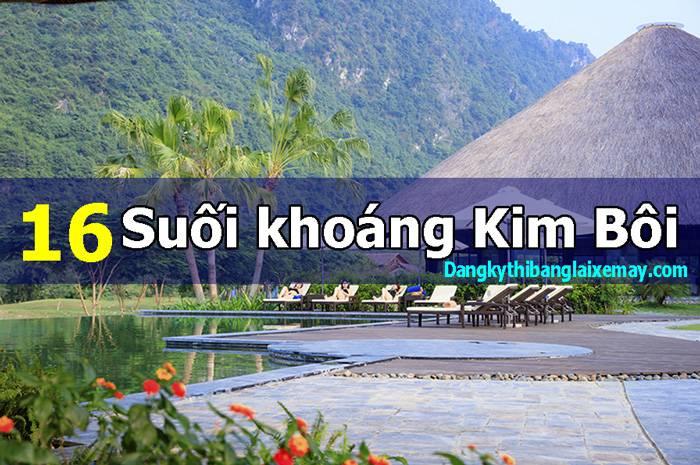 du-lich-quanh-ha-noi-10km-suoi-khoang-kim-boi