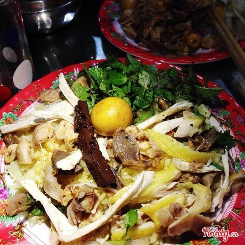 foody-album-4207750_ieejpb3ydhwf-635428521062827476
