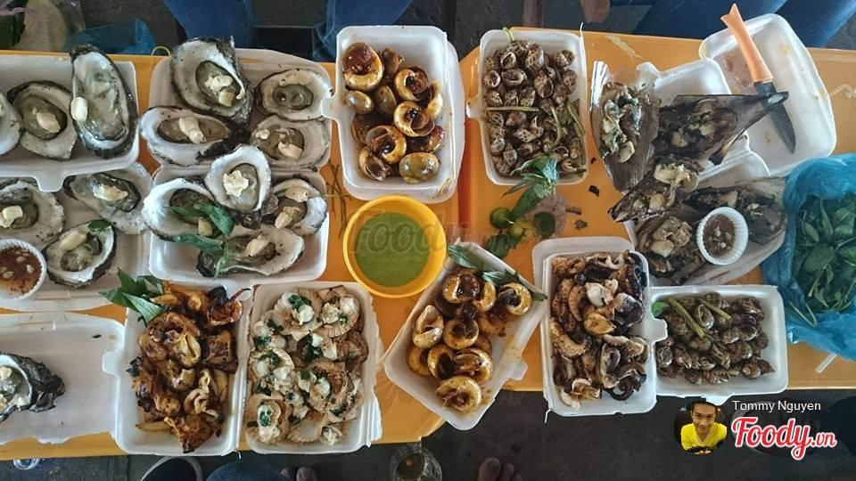 foody-bach-tuot-nuong-bai-sau-0c6ec557-061f-41b8-a342-55924bad5da3-635282457590167500