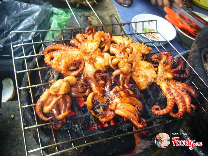 foody-bach-tuot-nuong-bai-sau-125365-635230689423405000