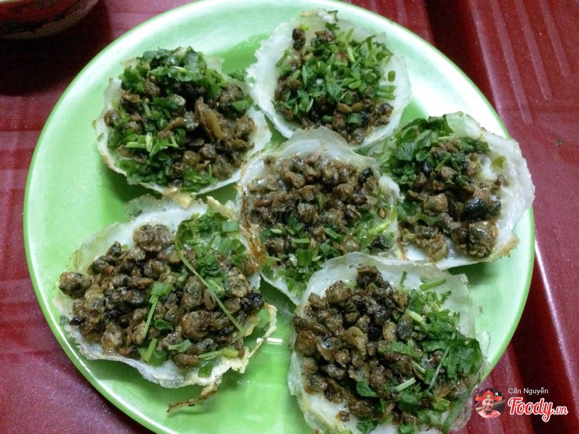 foody-banh-can-51-850-635563103191213665