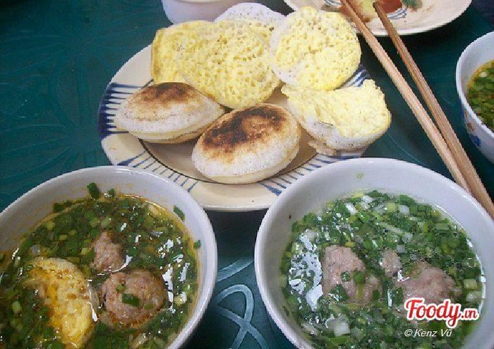 foody-banh-can-51-aef0a6f3-6f9a-447d-b852-8ecb5387c8f3-635233499341515000
