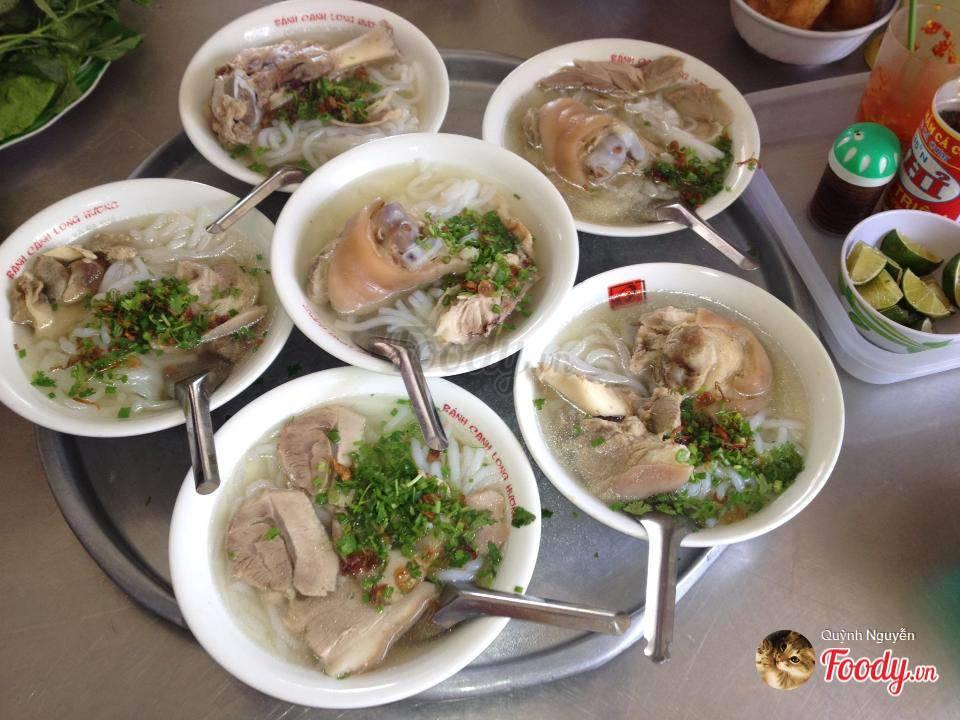 foody-banh-canh-long-huong-629645-635034043301007500