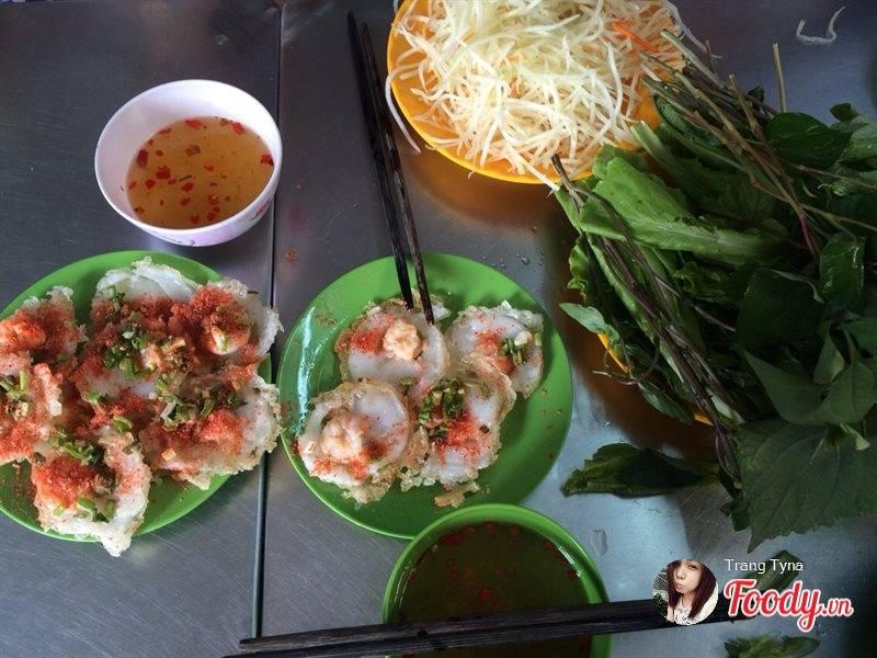 foody-banh-khot-mien-dong-715-635766516759236029