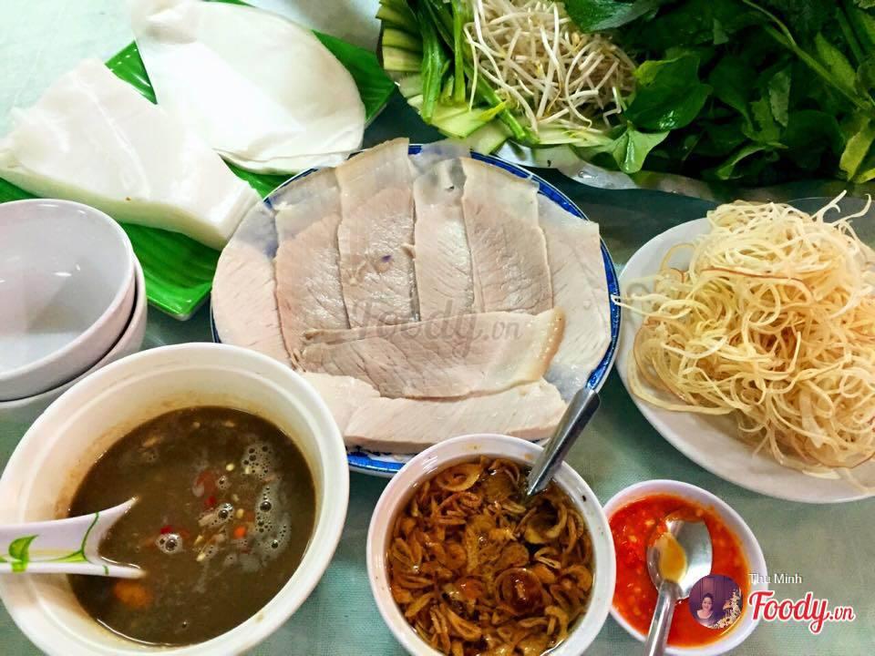 foody-banh-trang-thit-heo-ba-huong-ham-nghi-269-635812405581429137