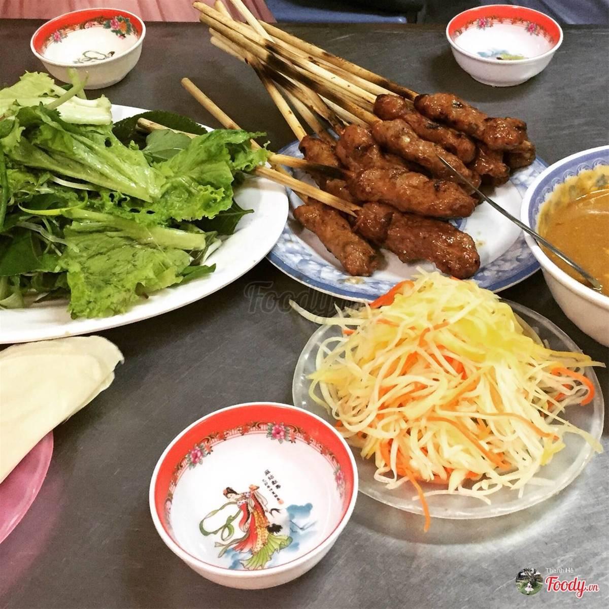 foody-bun-thit-nuong-ba-trai-dong-da-621-635816645921325031