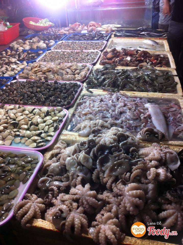 foody-cho-dem-vung-tau-163-635899412783473287