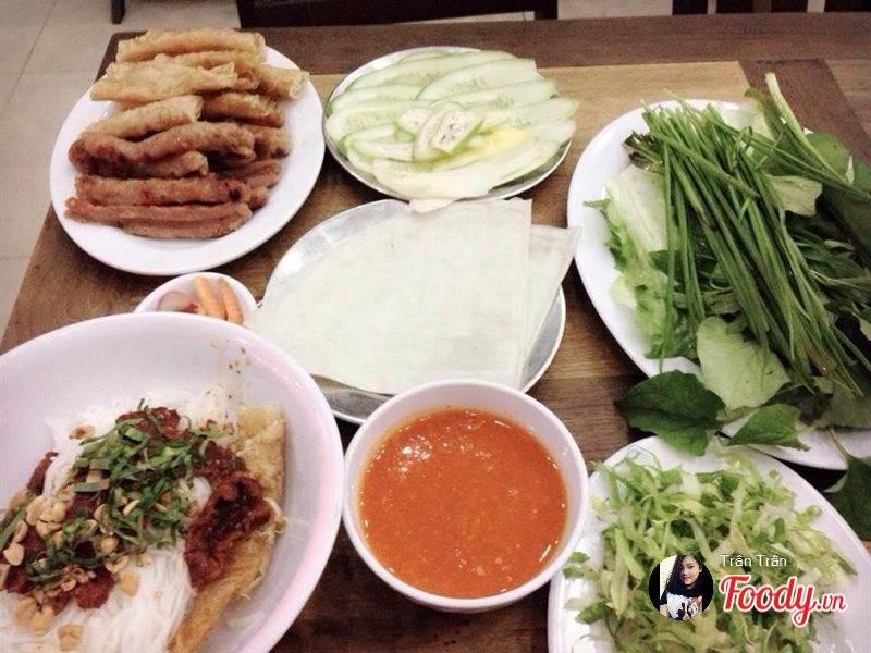 foody-dang-van-quyen-phan-boi-chau-552-635575191080120096