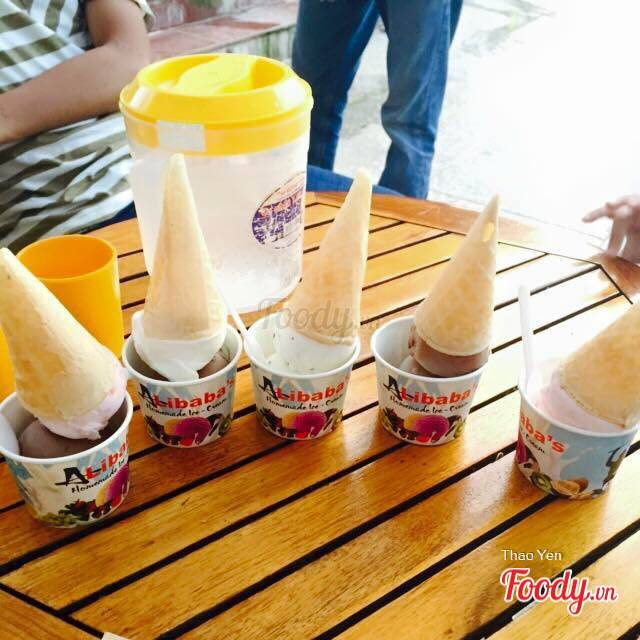 foody-kem-alibaba-657-635777006530384386