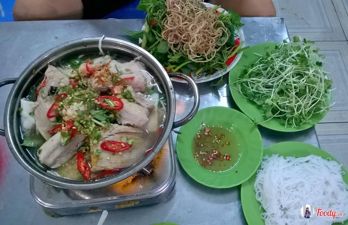 foody-lau-ca-duoi-tran-nguyen-truong-to-486-635795984724050841