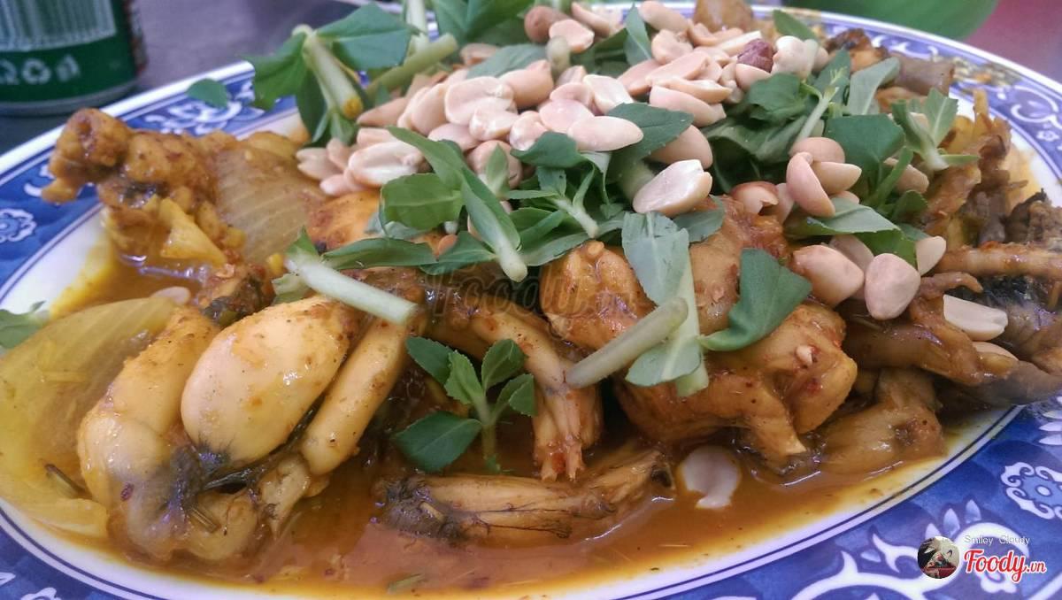 foody-lau-ca-duoi-tran-nguyen-truong-to-944-635836978714889840