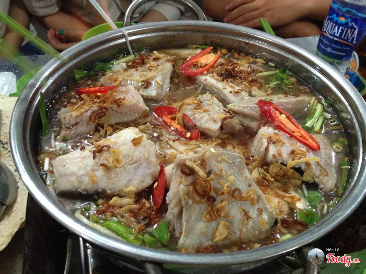 foody-lau-ca-duoi-truong-cong-dinh-1131669-635227468870833750