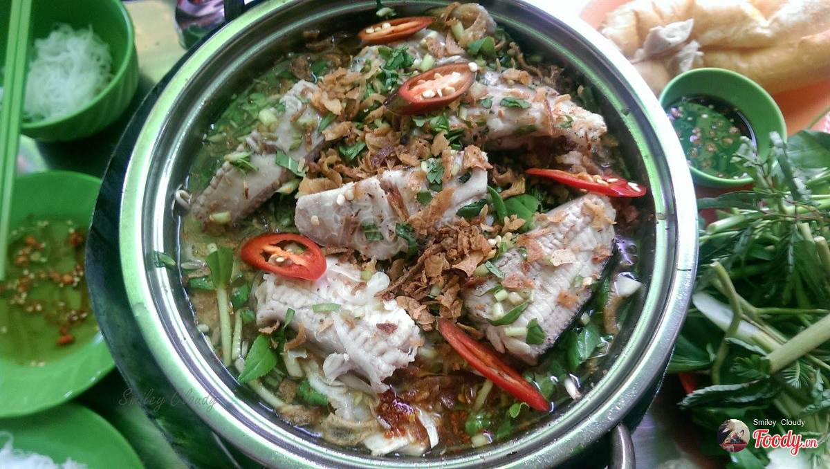 foody-lau-ca-duoi-truong-cong-dinh-483-635651231843724575