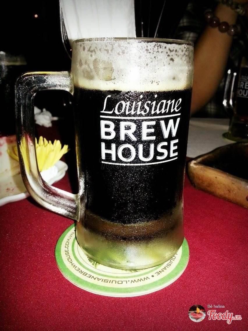 foody-louisiana-brewhouse-bar-766-635626656031141141