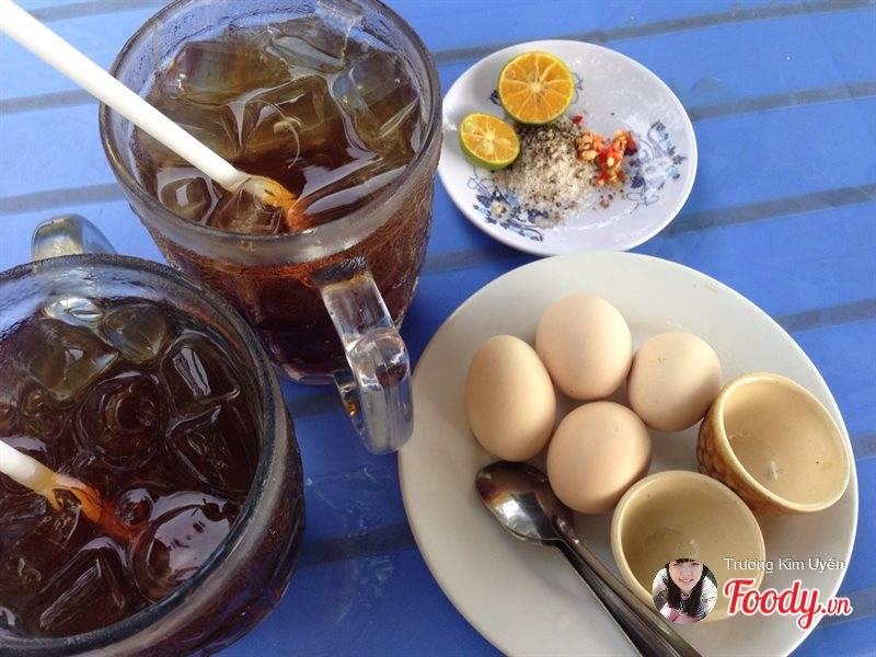 foody-nuoc-mia-lau-trung-ga-long-dao-914-635707982665275129