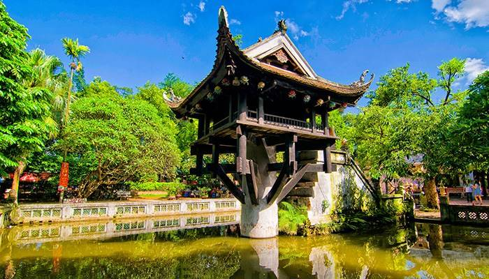 hanoi-attractions