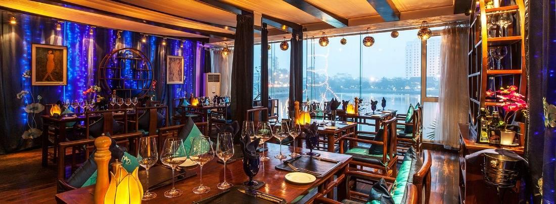 hanoi-best-restaurant3