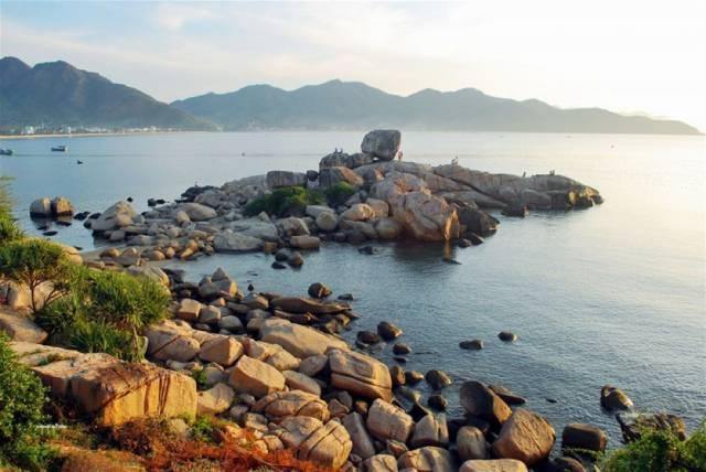 hon-chong-nha-trang-e1504692734291