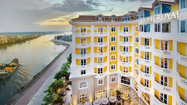 hotel-royal-hoi-an-mgallery-ivivu-9