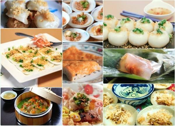 hue_cuisine_160414-0755